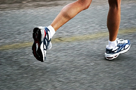 الطب الرياضي في مواجهة المنشطات والمكملات الغذائية