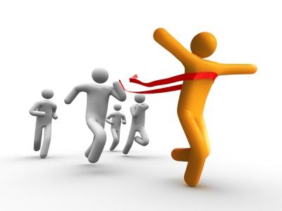 تطوير المنظمات يتطلب .. تطوير القيادة عن طريق الأفراد