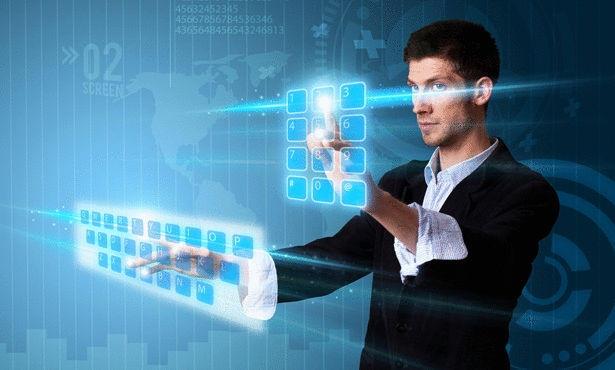 عام 2012 و اشتداد التنافس بين الأربعة الكبار في عالم التكنولوجيا..!