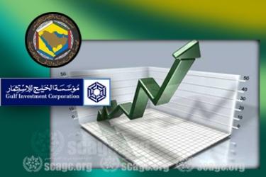 تقرير: 6% معدل النمو الكلي بدول