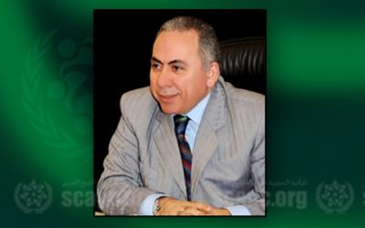 التسلل الاقتصادي الإيراني باتجاه المتسللين في مصر