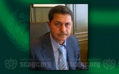 إجراءات المصرف السوري المركزي التدخلية في السوق آنية