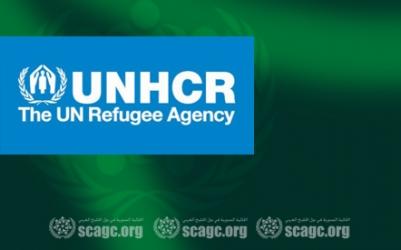 أبواب الهجرة للسوريين مفتوحة في 17 دولة