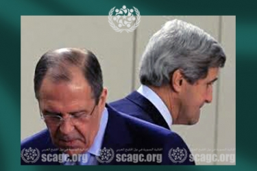 أضواء على الموقف الروسي من الشأن السوري