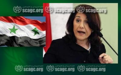 نظام الأسد يقرّ بمقتل ربع مليون شخص منذ اندلاع الثورة السورية