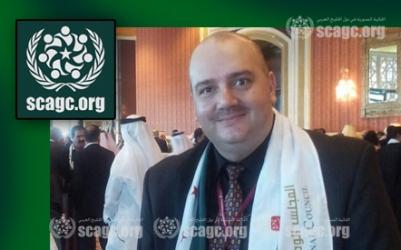 السوريون بالسعودية.. أوضاع صعبة تدفعهم لشبيحة سفارتهم بالبحرين